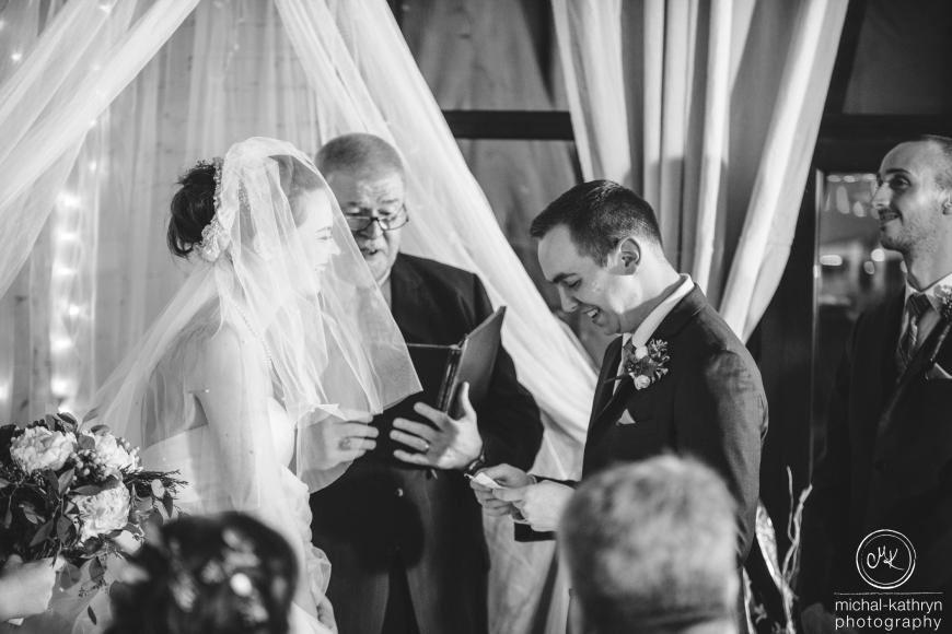 makers gallery wedding_0675