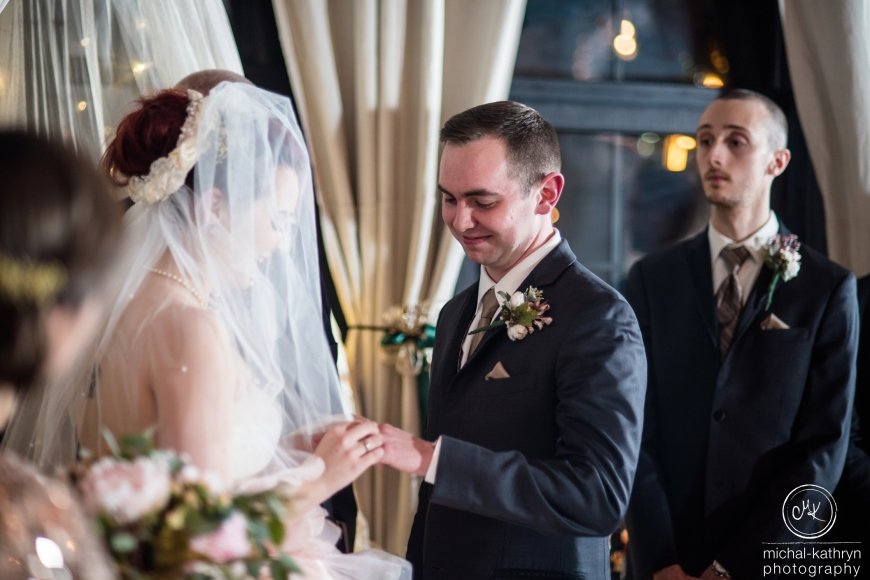 makers gallery wedding_0676