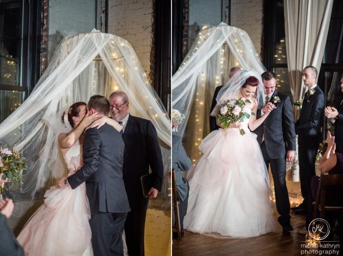 makers gallery wedding_0678