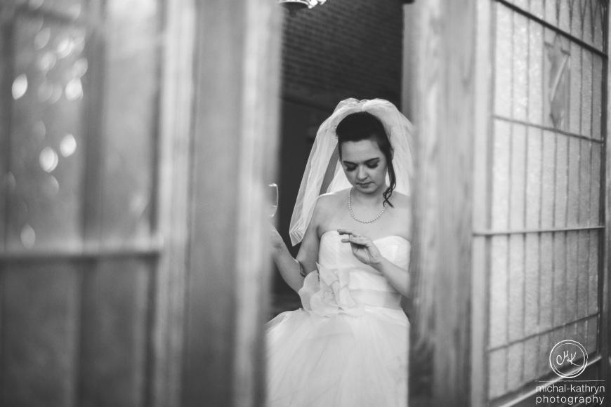 makers gallery wedding_0679