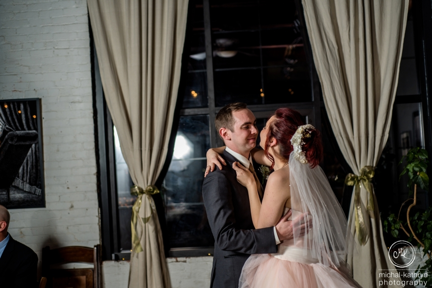 makers gallery wedding_0683