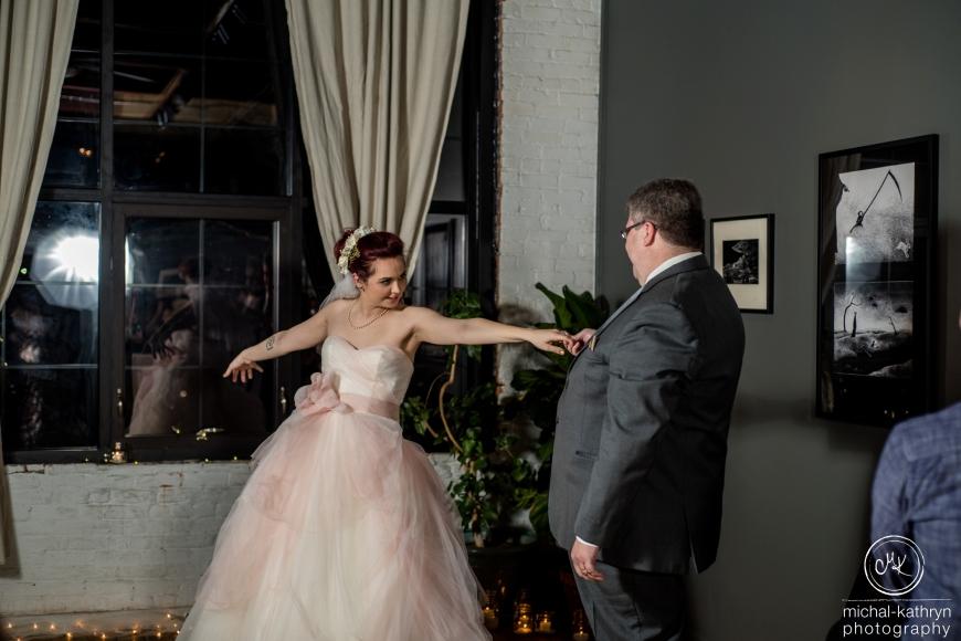 makers gallery wedding_0685