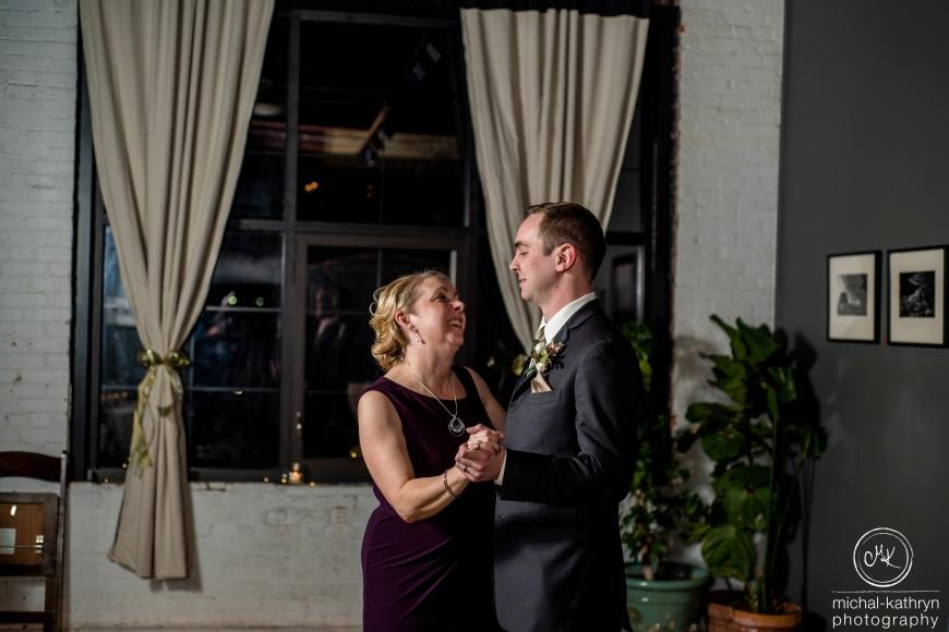 makers gallery wedding_0687