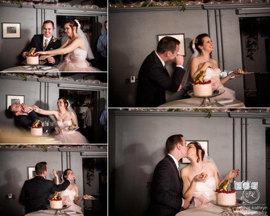 makers gallery wedding_0693