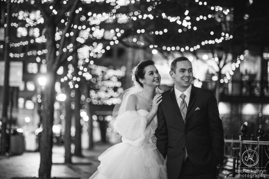makers gallery wedding_a_0662