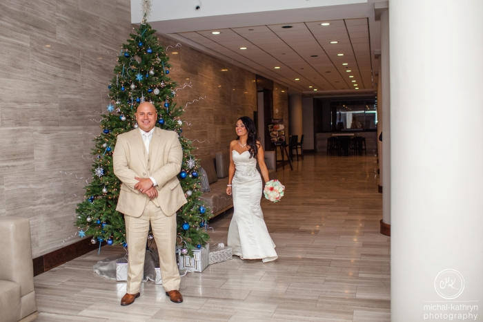 wintergarden_wedding_0021