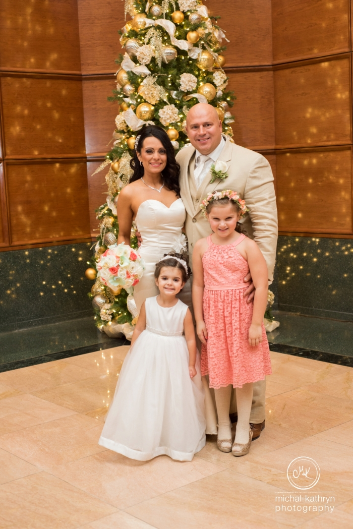 wintergarden_wedding_0022