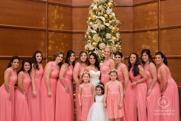 wintergarden_wedding_0023
