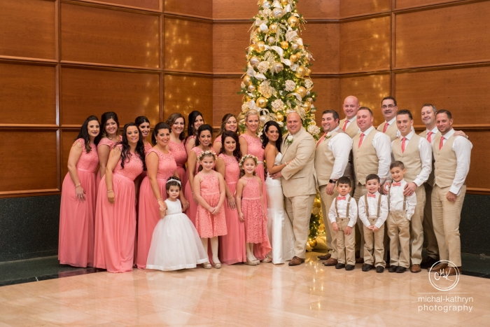 wintergarden_wedding_0024