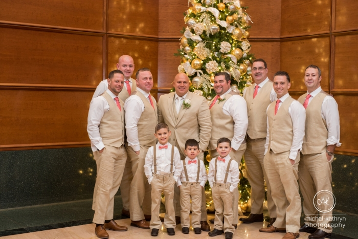 wintergarden_wedding_0025