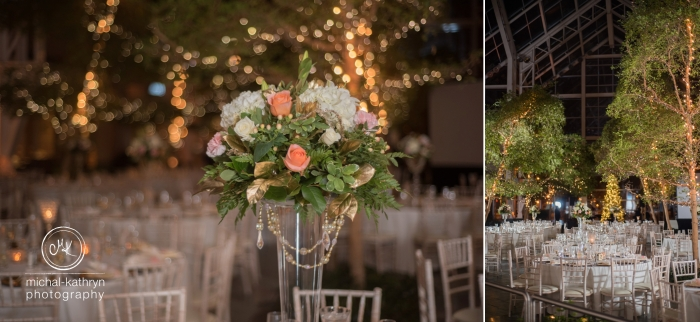 wintergarden_wedding_0029