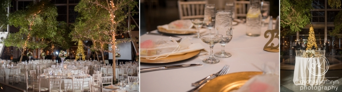 wintergarden_wedding_0030