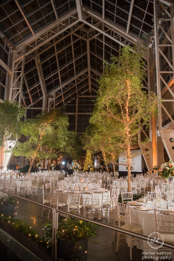 wintergarden_wedding_0031