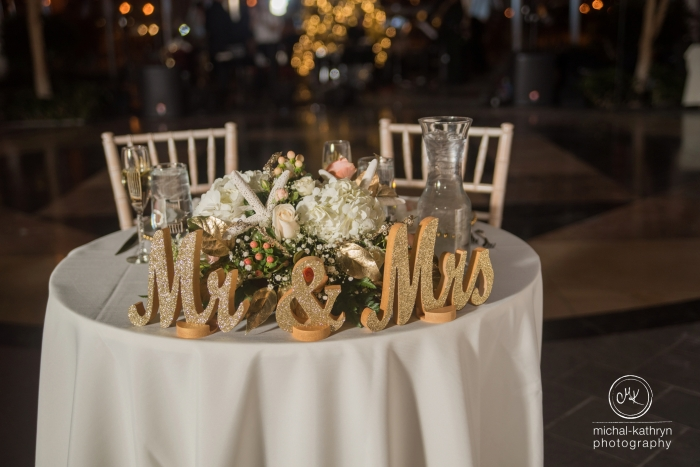wintergarden_wedding_0032