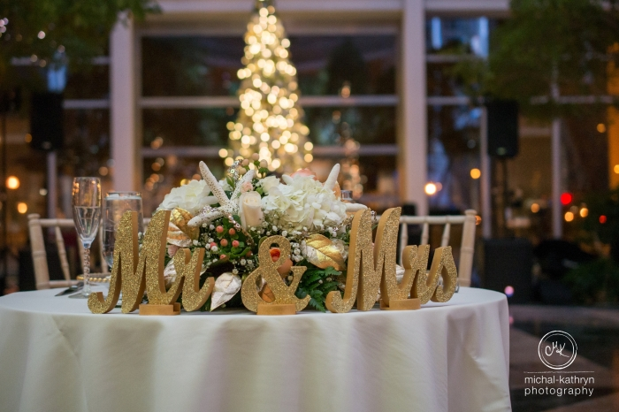 wintergarden_wedding_0033