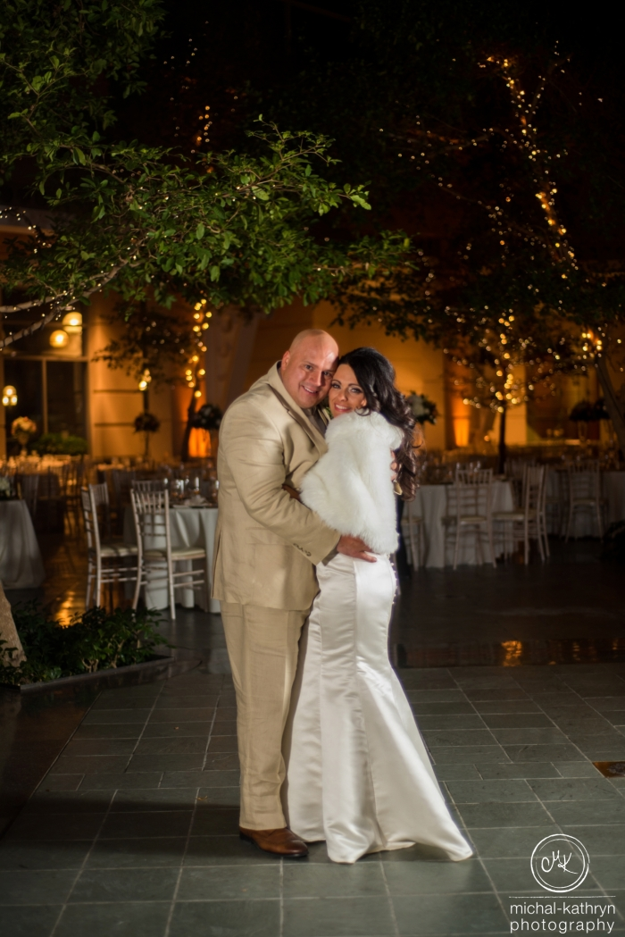 wintergarden_wedding_0035