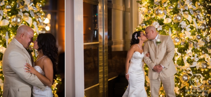 wintergarden_wedding_0036