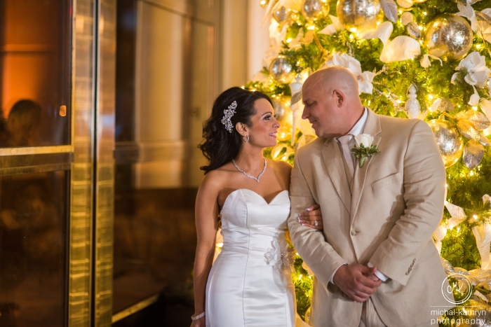 wintergarden_wedding_0038
