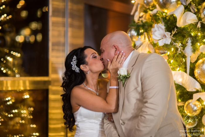 wintergarden_wedding_0040