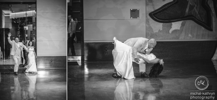 wintergarden_wedding_0041