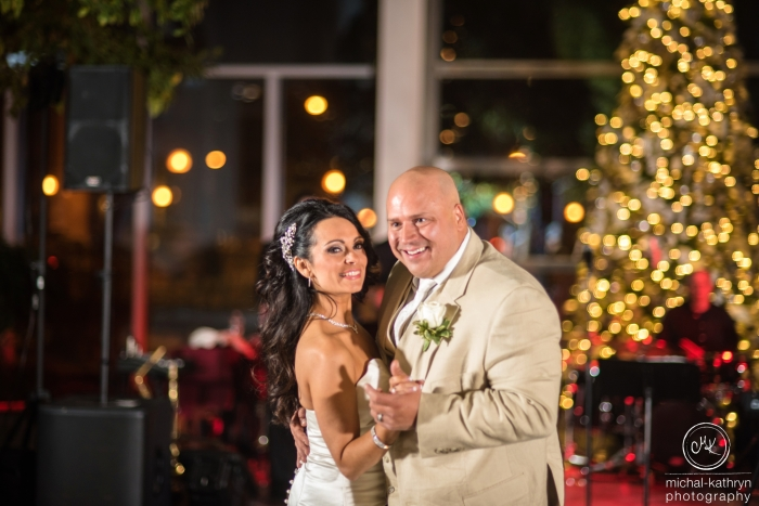 wintergarden_wedding_0042