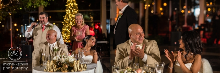 wintergarden_wedding_0047