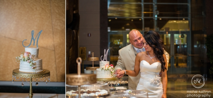 wintergarden_wedding_0051