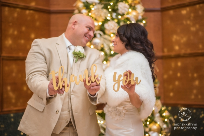 wintergarden_wedding_0056