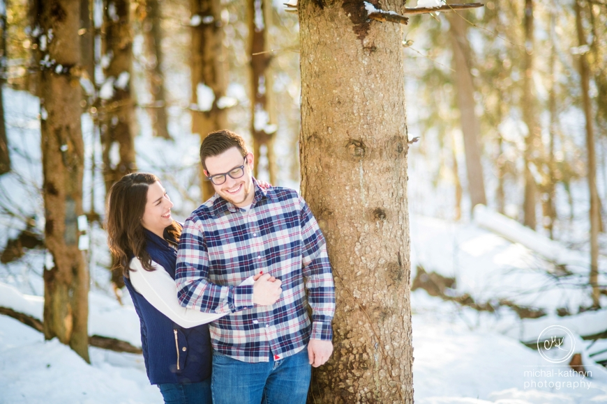 winter_engagement_session_rochester_0186