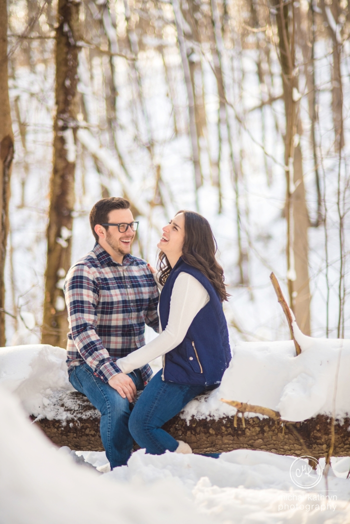 winter_engagement_session_rochester_0188