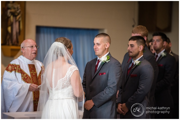lakeontariowedding_01518