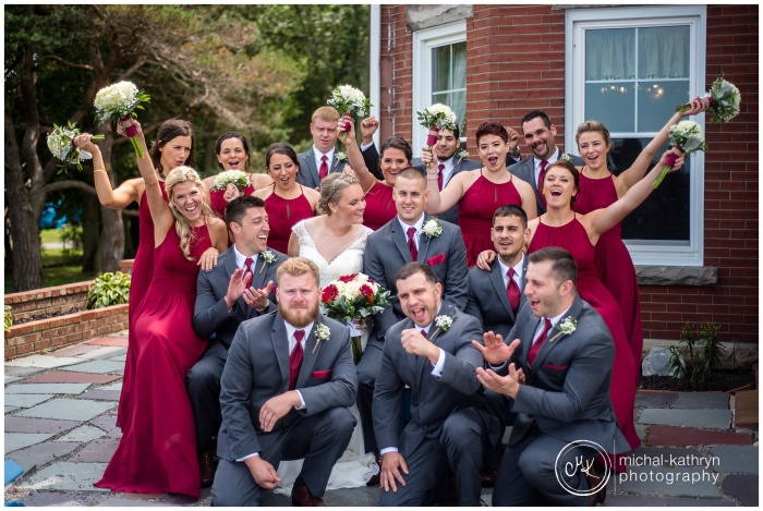 lakeontariowedding_01526