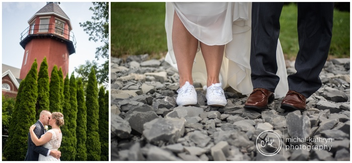 lakeontariowedding_01529