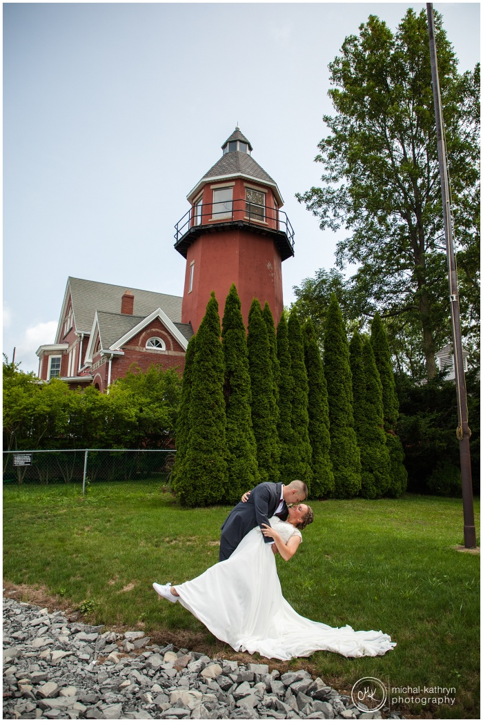 lakeontariowedding_01530