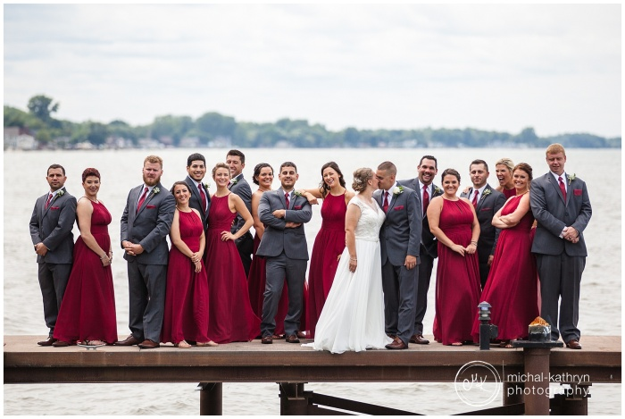 lakeontariowedding_01542