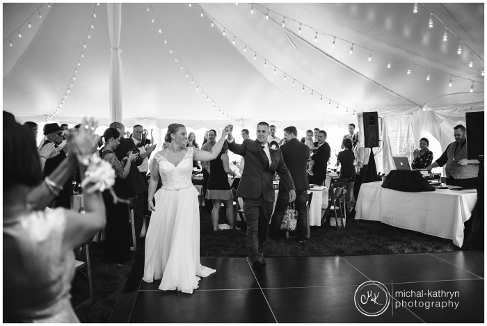 lakeontariowedding_01551