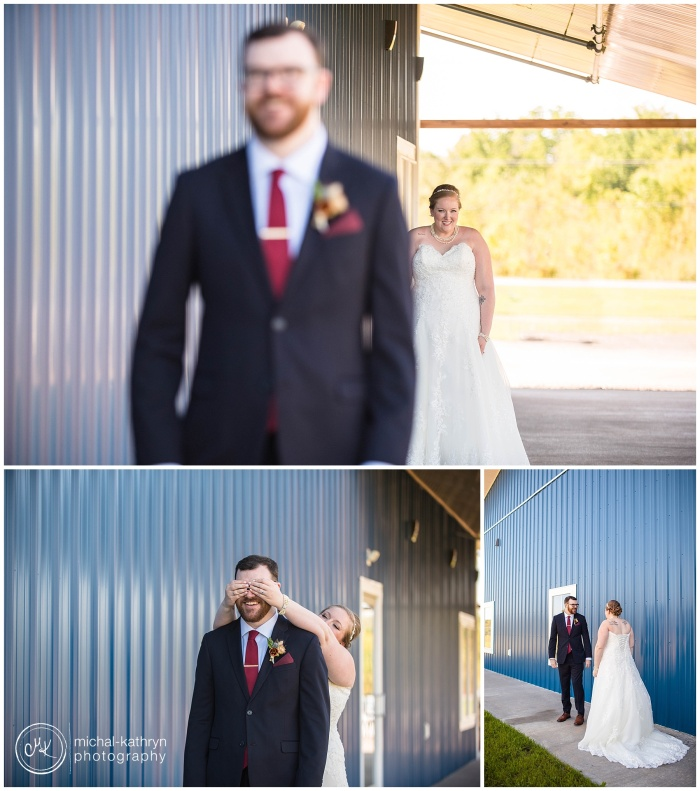 Blue_Barn_Cidery_Wedding_00187