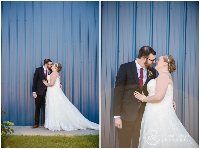 Blue_Barn_Cidery_Wedding_00189
