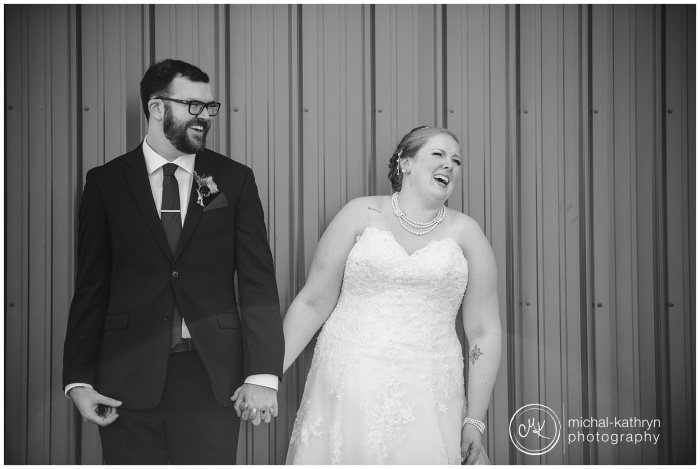 Blue_Barn_Cidery_Wedding_00190