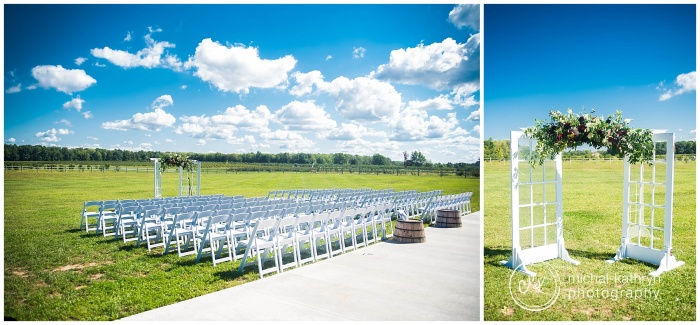 Blue_Barn_Cidery_Wedding_00191
