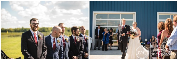Blue_Barn_Cidery_Wedding_00192