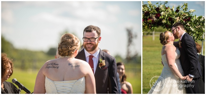Blue_Barn_Cidery_Wedding_00194