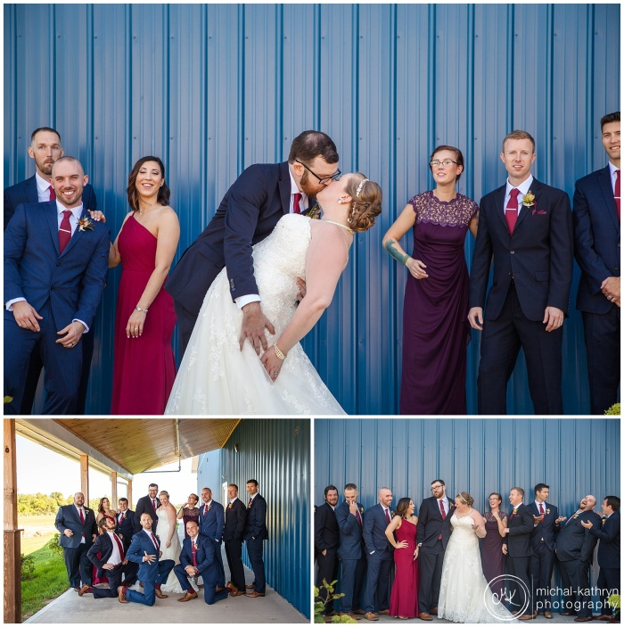 Blue_Barn_Cidery_Wedding_00198