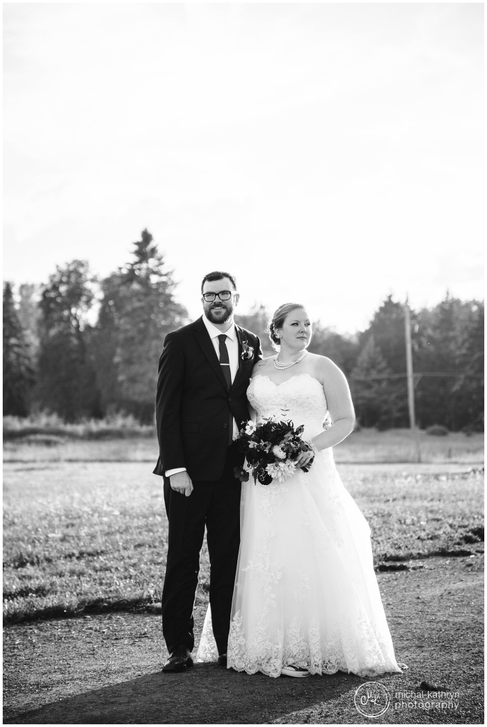 Blue_Barn_Cidery_Wedding_00199