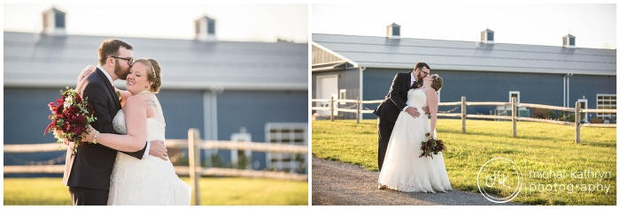 Blue_Barn_Cidery_Wedding_00201