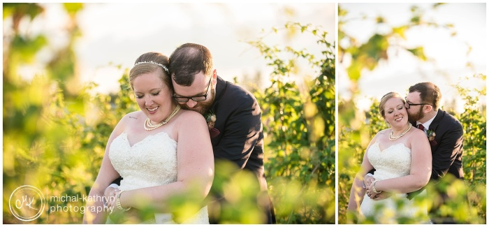 Blue_Barn_Cidery_Wedding_00202