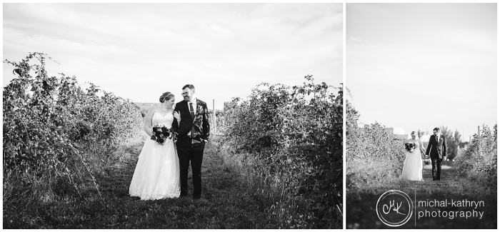 Blue_Barn_Cidery_Wedding_00203