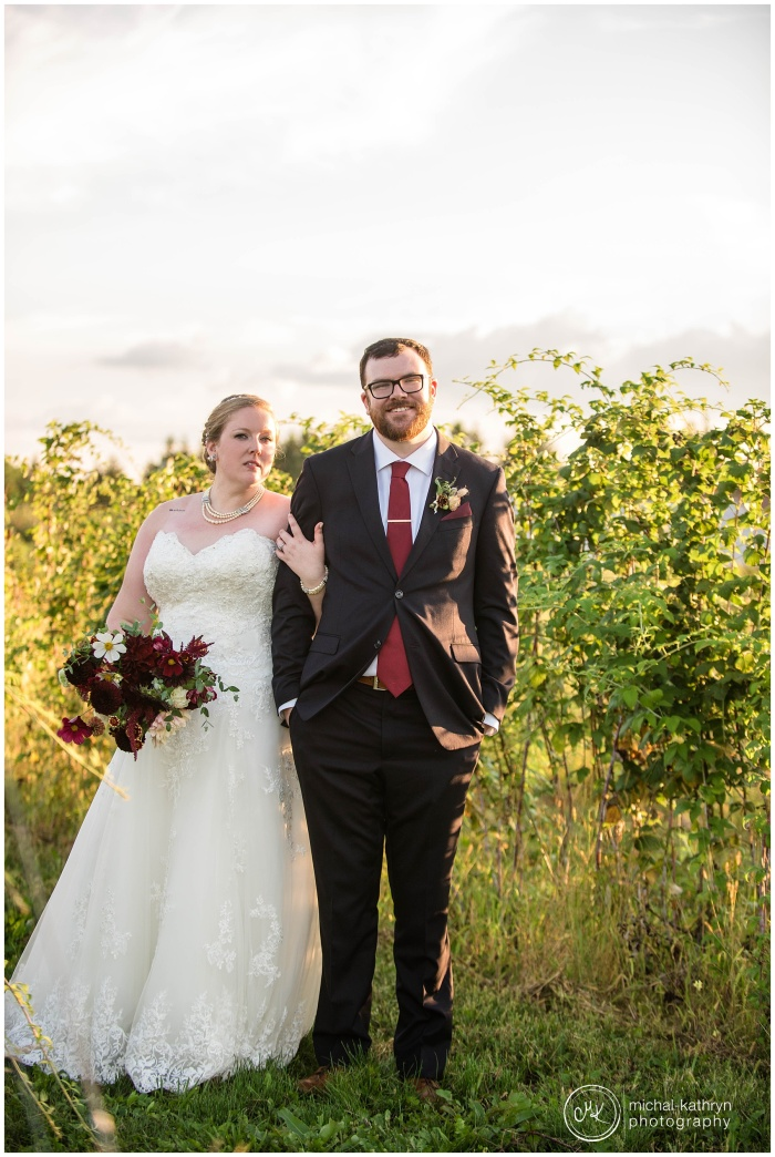 Blue_Barn_Cidery_Wedding_00204