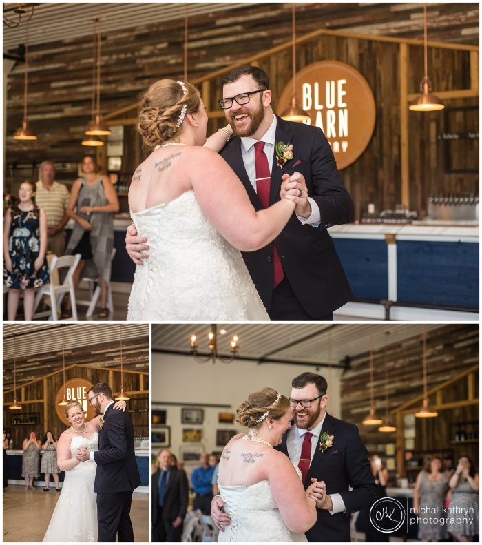 Blue_Barn_Cidery_Wedding_00209