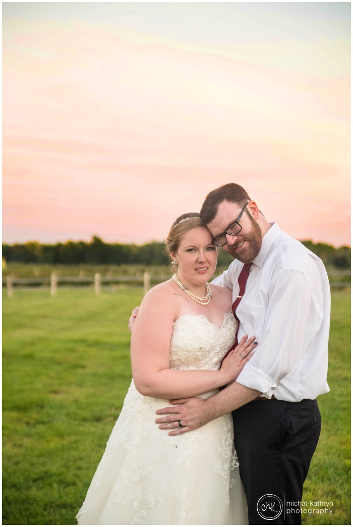 Blue_Barn_Cidery_Wedding_00212